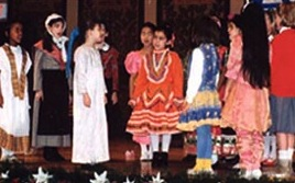 1995_perform2