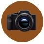 PhotoIcon