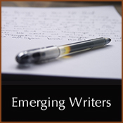 4.emerging writers
