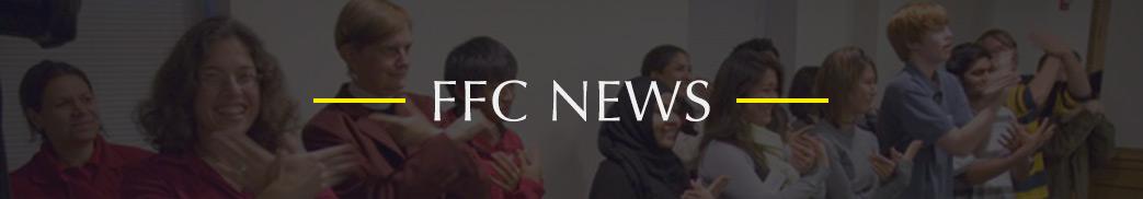 9.FFC News