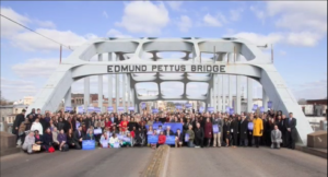 ffc_at_edmun_pettus_bridge