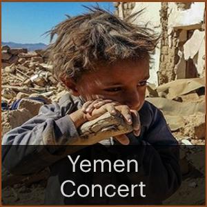 8.Yemen